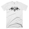 """Flyebat"" Men's T-Shirt"