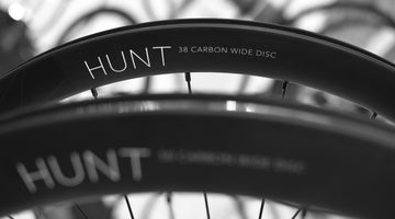 2016 HUNT WHEELS NOW AVAILABLE FOR PRE ORDER