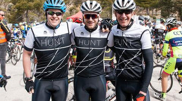 Gallery | Mobel Sportive, Murcia Spain