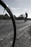 HUNT Bike Wheels: The Race Season