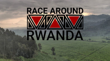 Race preview: The Race Around Rwanda