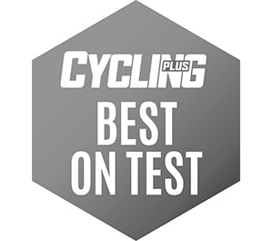 Cycling Plus Best on Test logo