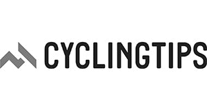 Cycling Tips logo