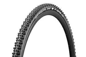 Schwalbe X-One Bite 33mm Tubeless Tyre