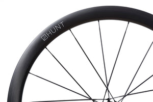 <h1>Tire Width Optimisation</h1><i> Designed around a 20mm internal rim width optimised for a 25c tire (but will of course work without compromise with both 23c and 28c tires). Naturally, as with all of our rims, they feature a hooked tire retention design for safety, and are both fully ETRTO-compatible and tubeless-ready.</i>