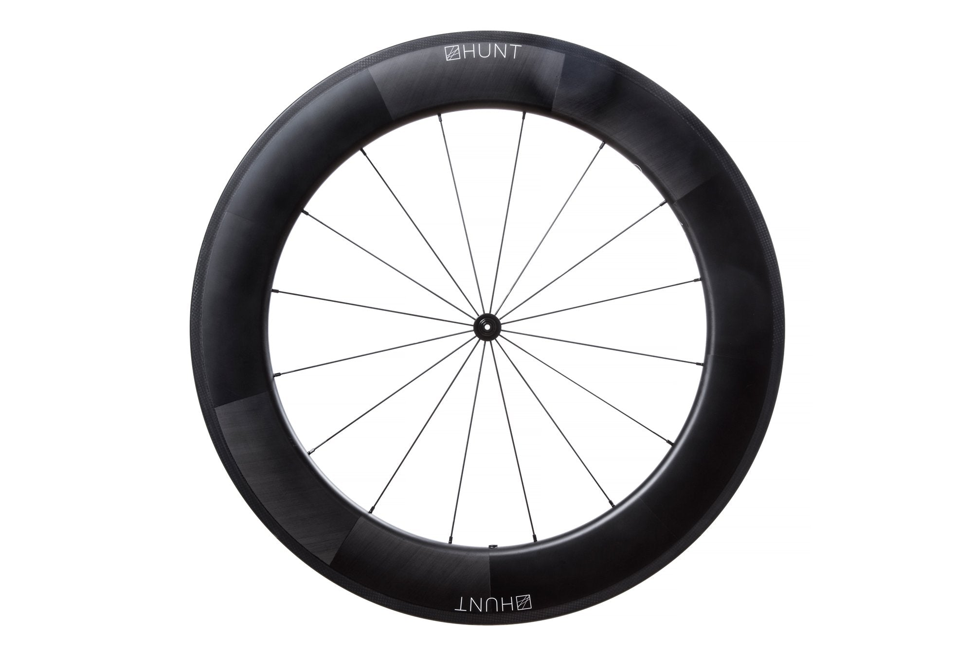<h1>AERODYNAMICIST PROFILE</h1><i>Designed around a 19mm internal rim width optimised for a 25c tyre (but will of course work without compromise with both 23c and 28c tyres). Naturally, as with all of our rims, they feature a hooked tyre retention design for safety, and are both fully ETRTO-compatible and tubeless-ready.</i>