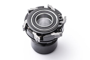 <h1>Freehub Body</h1><i>Choose between SRAM/Shimano 8/9/10/11 or SRAM XD to be fitted to your All-MTN Wheels. Each freehub features six individual MultiPawls to ensure strong engagement, even in the grimmest conditions.</i>