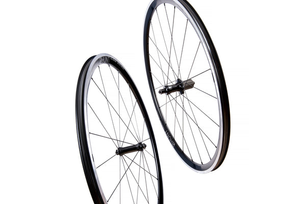 Replacement Spokes For HUNT Race Aero Wide Wheelset