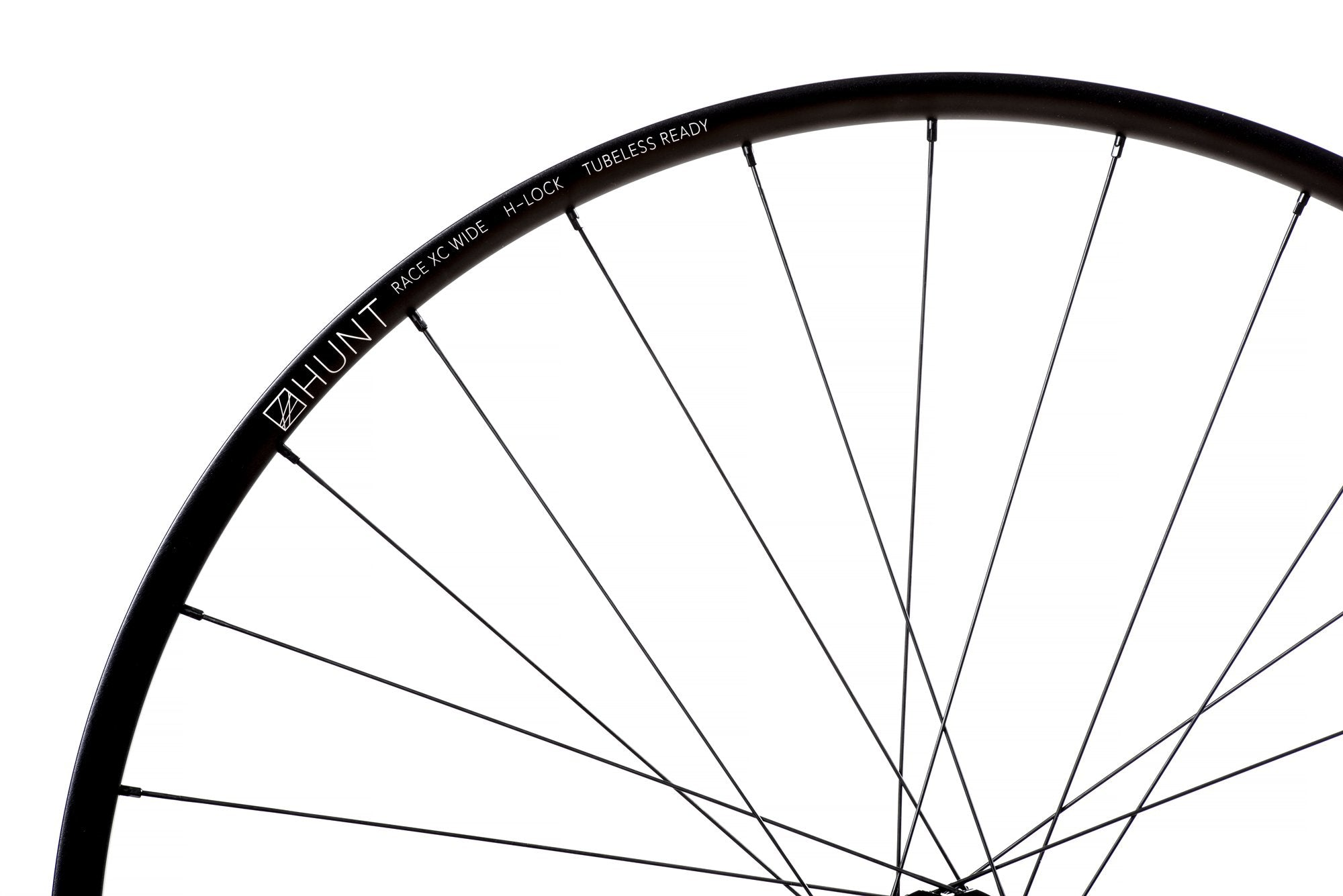 <h1>Spokes</h1><i>We have chosen top of the line, straight pull Pillar Spokes for excellent torsional strength and power transfer. Not only are these spokes extremely lightweight, they are also able to provide a greater degree of elasticity when put under increased stress. The Pillar Spoke Reinforcement (PSR) puts more material at the spoke head to prevent failure in this stress area.</i>