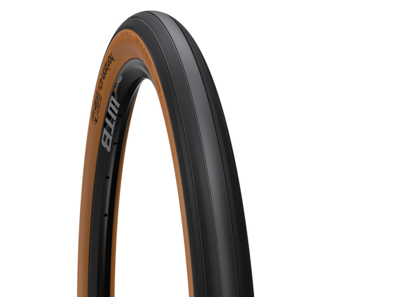 WTB Horizon TCS  650bx47c Tubelss Gravel Tires (Pair)