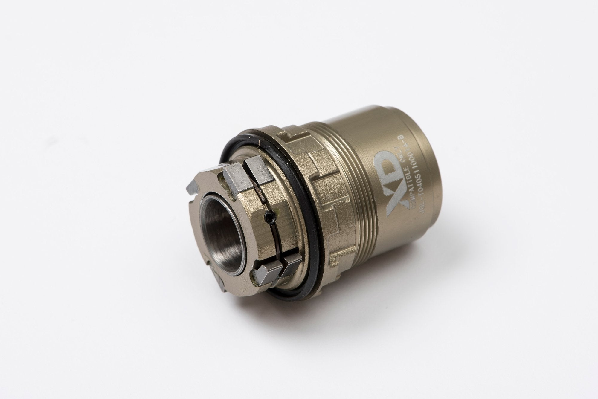 Replacement Freehub For Previous Version HUNT Sprint Hubs