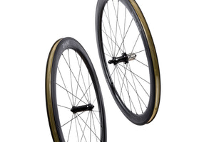 Replacement Spokes For HUNT 50 Carbon Wide Aero Wheelset