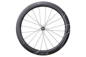 <h1>PATENT PENDING LIMITLESS TECHNOLOGY </h1><i>In order to create the most aerodynamic & stable shape for the tyre, a rim bed of 21mm is needed. With the tyre profile this creates the ideal shape of the rim curves out to an external width of 34mm. To overcome the weight penalty associated with this, we use a (non-structural) low density expanding polymer insert, inside a channel carved out during pre-preg.</i>