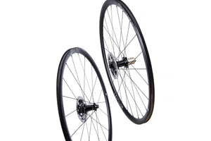 Replacement Spokes For HUNT Aero Light Disc Wheelset