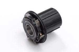 Replacement Freehub For Previous Version HUNT MTB Hubs