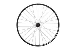 <h1>Weight</h1><i>The consequence of the fanatic attention to detail is incredible durability and a resulting low 2165g wheelset weight.</i>