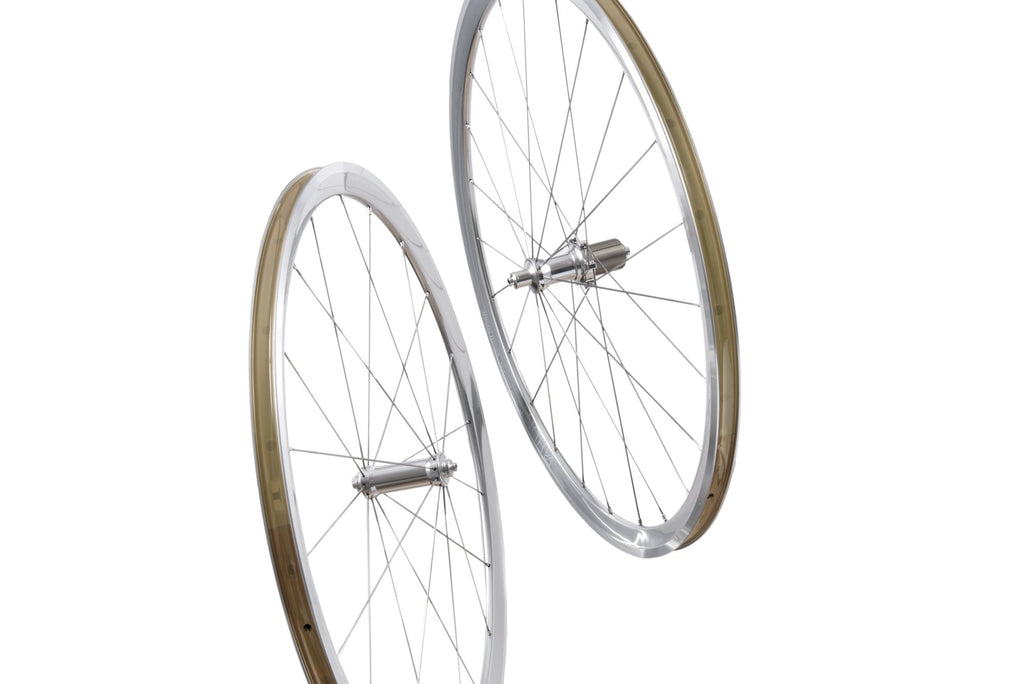Replacement Spokes For HUNT Sprint Aero Wide Wheelset