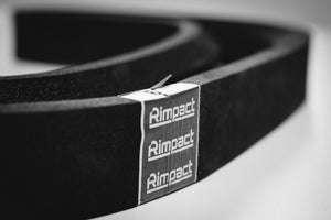 Rimpact Tire Insert and Valve