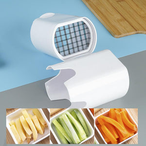 Hot sale! 🔥 Instant Perfect Fries Maker