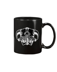 VIKING NVG 15oz Mug