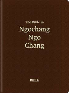 Ngochang (Ngo Chang) (Ngochang) Bible