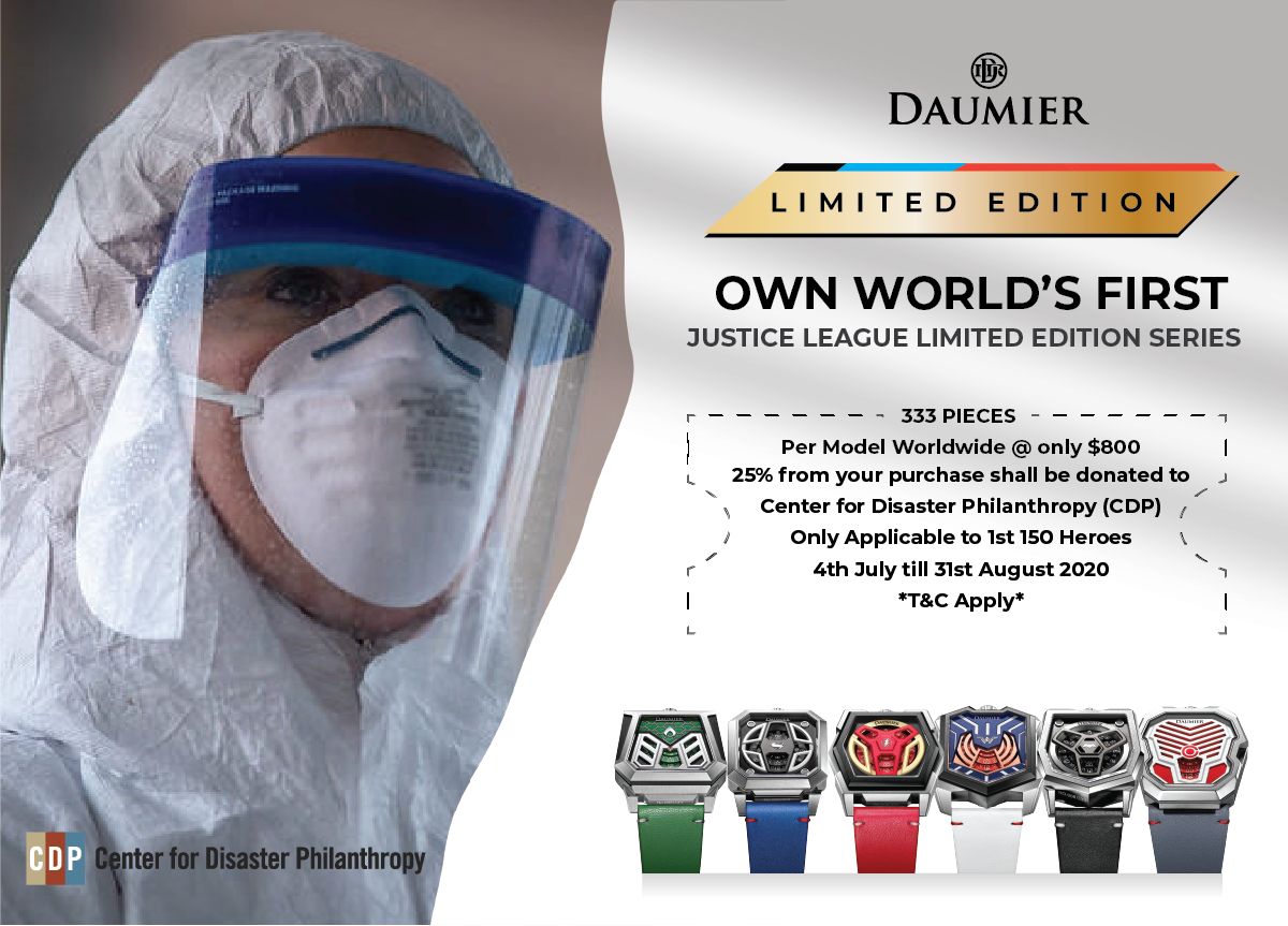 daumier_limited_edition_watch