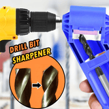 Diamond Drill Bit Sharpening Tool - YIKOBUY