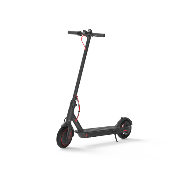 Foldable Electric Scooter - YIKOBUY