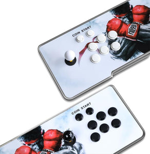 Rero Gaming Joysticks - YIKOBUY