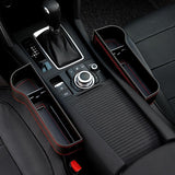 Multifunctional Car Seat Organizer - YIKOBUY