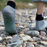 Strongest socks(Two pairs) - YIKOBUY
