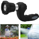 Mighty Powder Hose Blaster - YIKOBUY