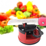 Amazing Knife Sharpener - YIKOBUY