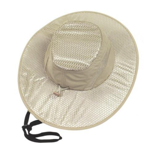 2020 - Cooling Hat! - Rejecting Hot Summer! - YIKOBUY