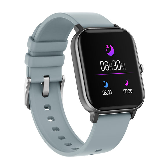 P8 Smart Watch - YIKOBUY