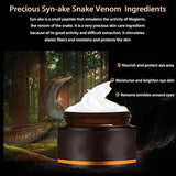 Snake Venom Eye Cream - HiSheep