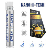 Nano Technology Screen Protector - YIKOBUY