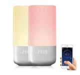 Smart Sleep Light - YIKOBUY