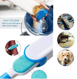 Magic Fur Cleaning Brushes Dust Cleaners Reusable 3 pcs - YIKOBUY