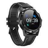 SKY 1 Smart Watch - YIKOBUY