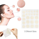 Skin Tag & Acne Patch ( 24 PCS ) - YIKOBUY