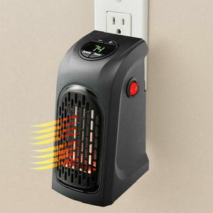 Portable Home Heater - YIKOBUY