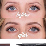 Microblade Pen - Little secret of makeup - YIKOBUY