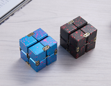 Decompression calming and amazing magic cube - YIKOBUY