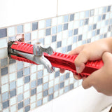 Multifunctional Faucet and Sink Installer Tool - YIKOBUY