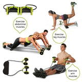 Gym Trainer - YIKOBUY