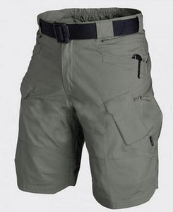 Tactical Shorts - YIKOBUY