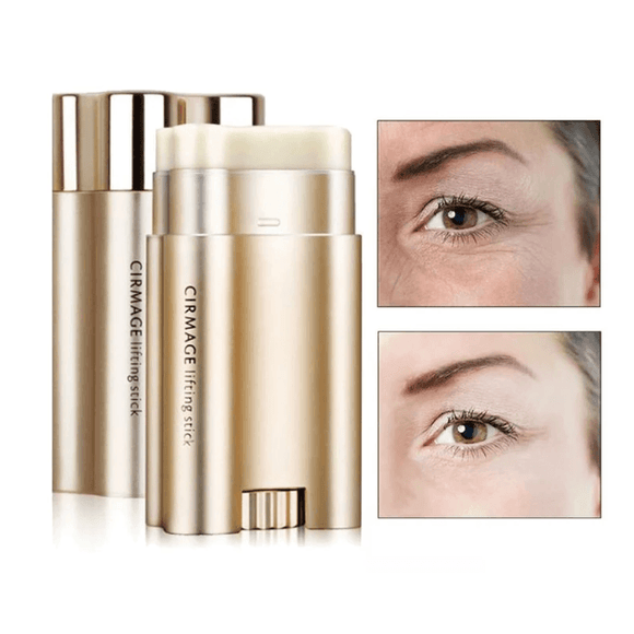 Multi-functional Anti-ageing Miracle Stick - YIKOBUY