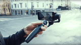 Flow Stabilizer - The End of Shaky Videos - YIKOBUY