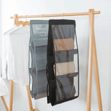 Anti-Dust Handbag Storage - YIKOBUY